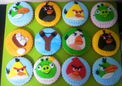angry_birds1_01