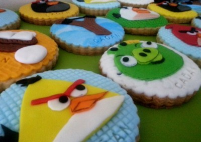 angry_birds1_03