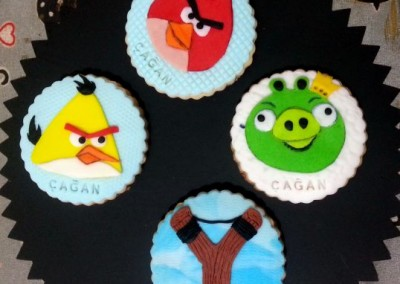 angry_birds1_06