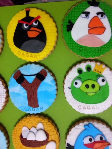 angry_birds1_07