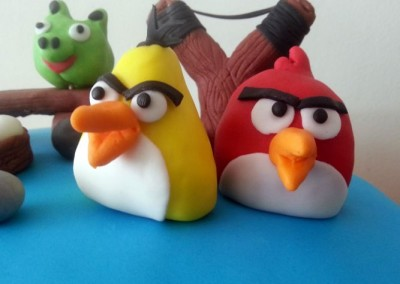 angry_birds1a_3