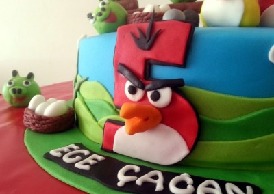 angry_birds1b_03