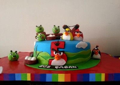 angry_birds1c_01
