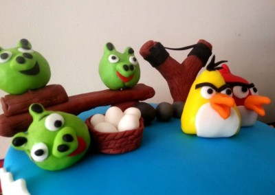 angry_birds1c_02