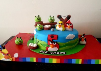 angry_birds1c_06