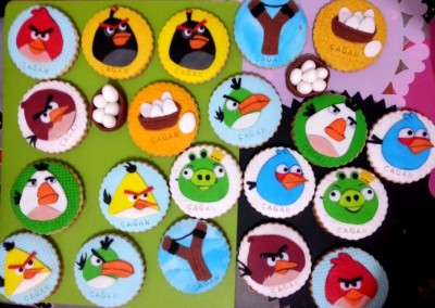 angry_birds2_01