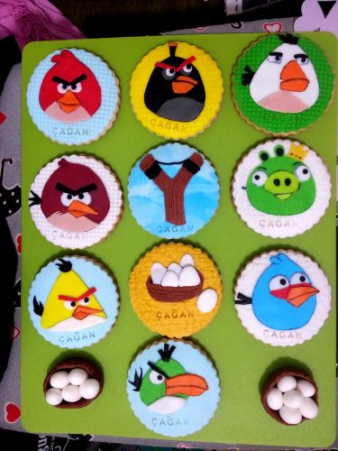 angry_birds2_02