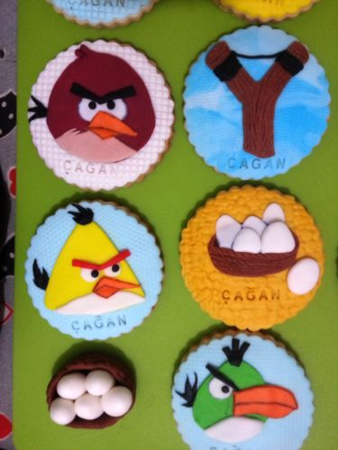 angry_birds2_03