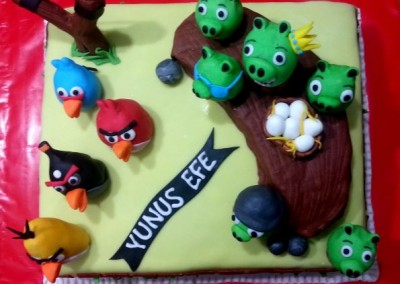 angry_birds2a_01