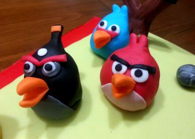 angry_birds2a_02