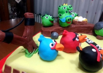 angry_birds2a_04