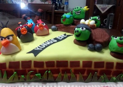 angry_birds2d_01