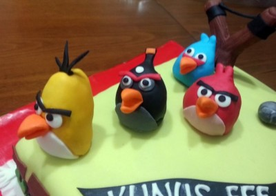 angry_birds2d_02