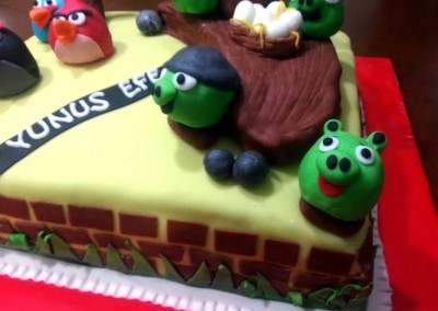 angry_birds2d_03