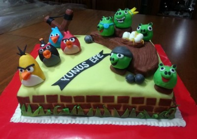 angry_birds2d_06