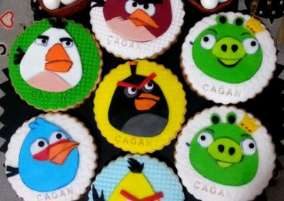 angry_birds3_04