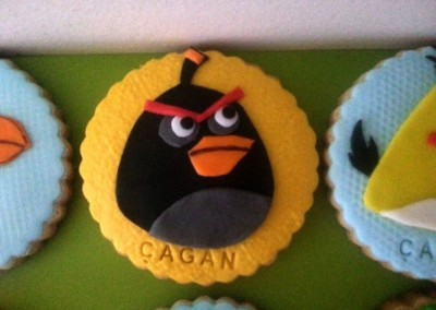 angry_birds4_01