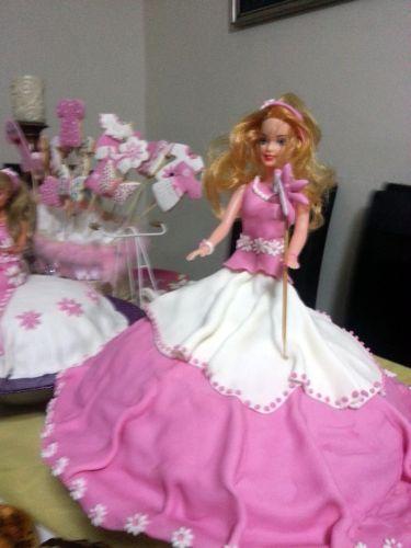 barbie1_03