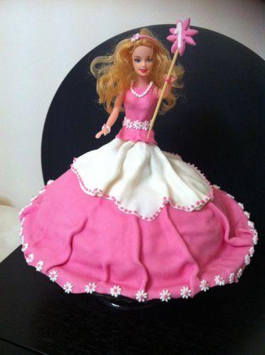 barbie1_05