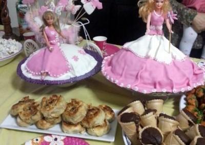 barbie2_01