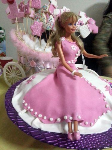 barbie2_03