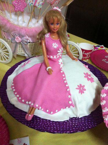 barbie2_04