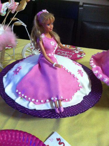 barbie2_05