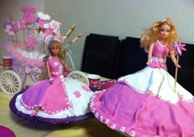 barbie2_06