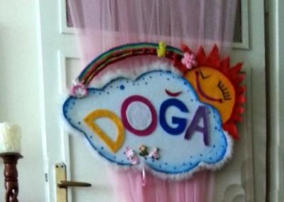 dogan_gunes_01