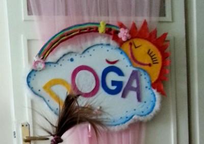 dogan_gunes_02