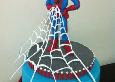 spider_man_03