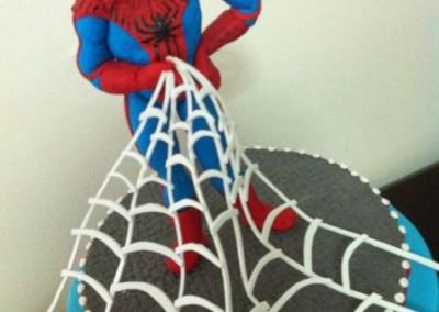 spider_man_10